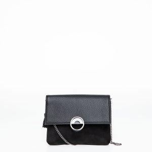 Mini clutch Erato Iconic Collection