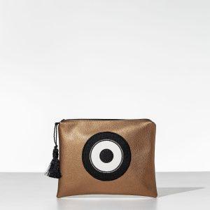 Euterpe - Iconic Collection Γυναικεία Τσάντα φάκελος