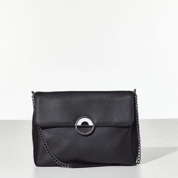 Γυναικεία τσάντα Clio - Iconic Collection