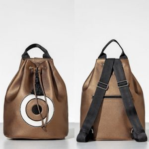 Urania - Iconic Collection Backpack γυναικείο