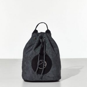 Grey-back Back pack