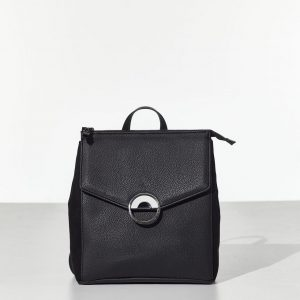 Γυναικείο Backpack Melpomene - Iconic Collection