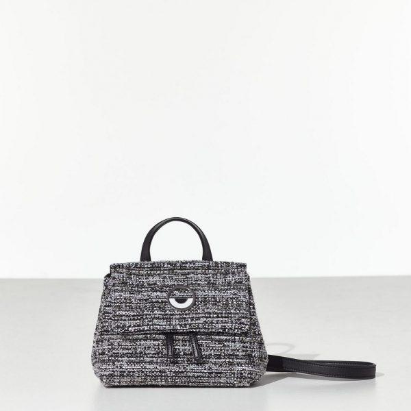 Tween Mini Lady Bag Γυναικεία τσάντα χειρός