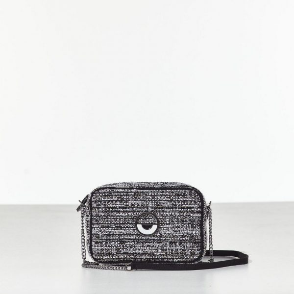 Mrs Tweed Γυναικεία Mini bag