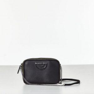 Mrs Olive Γυναικεία Mini bag