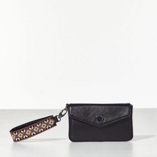 Hand envelope bag Γυναικεία Mini bag