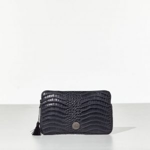 Black Mr wallet Γυναικείο Πορτοφόλι
