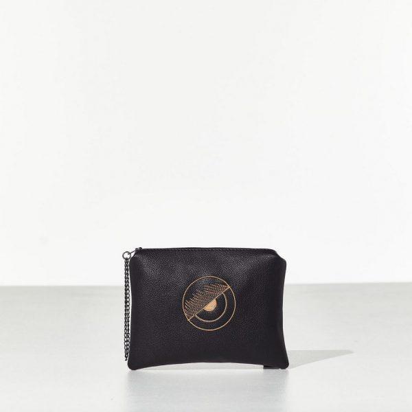 Mini Clutch γυναικεία τσάντα