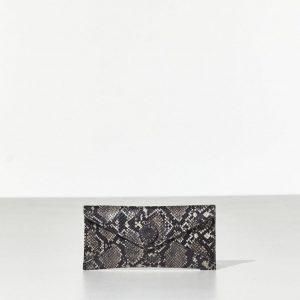 Snake Wallet Γυναικείο Πορτοφόλι