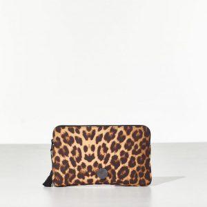Leopard Mr wallet Γυναικείο Πορτοφόλι