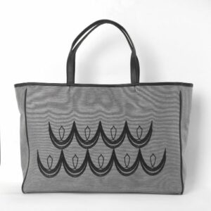 Lady Grey γυναικεία τσάντα ώμου